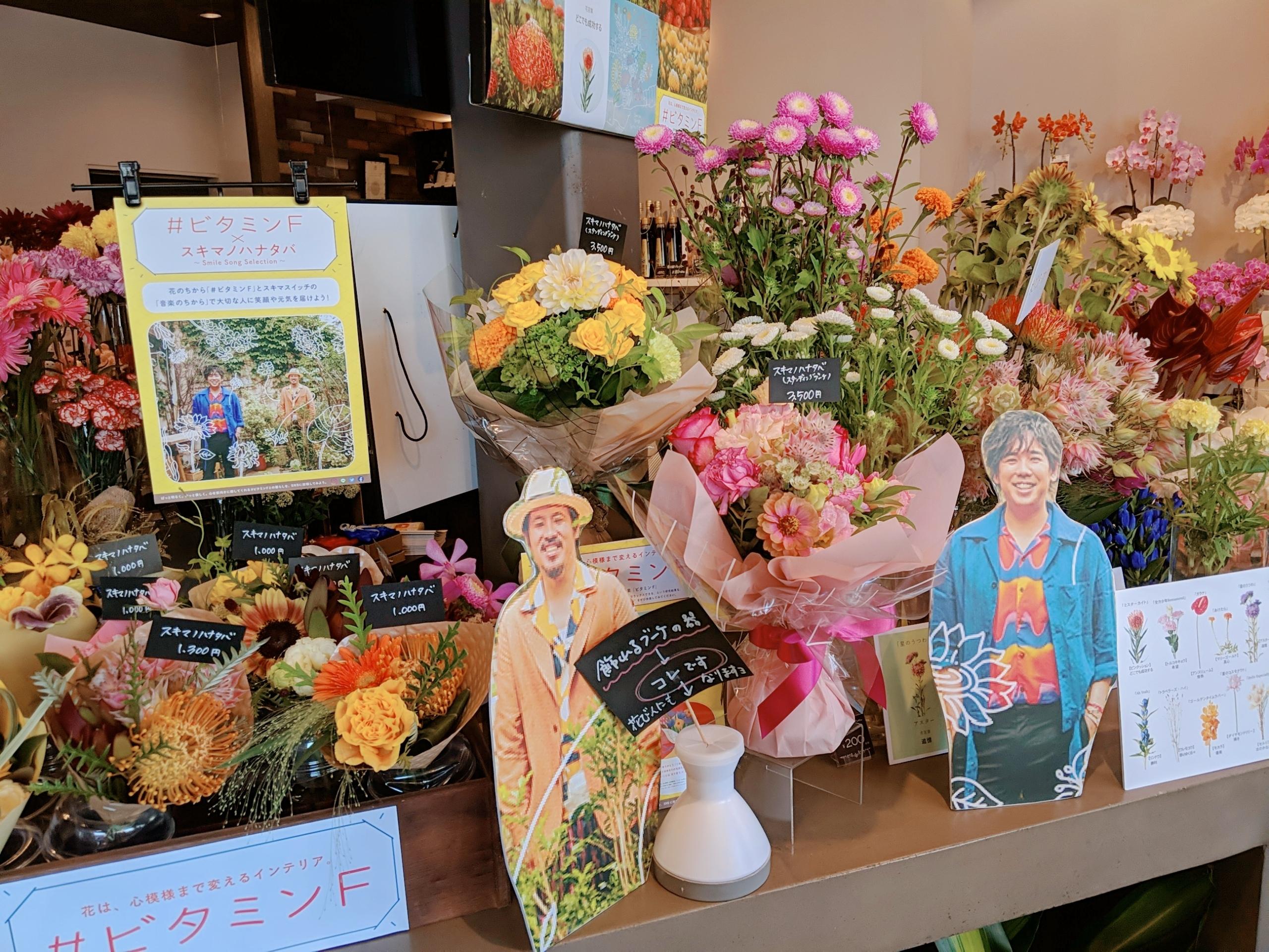 20-08-21-10-34-23-699_photo
