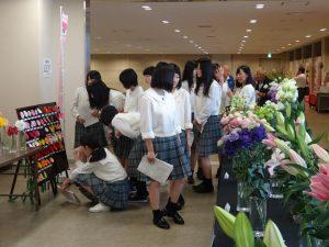 飛騨高山高校2